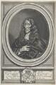 Thomas Bruce, 1st Earl of Elgin, by William Faithorne - NPG D22720