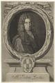 John Locke, by Peter Vanderbank (Vandrebanc), after  Sylvester Brounower - NPG D20844