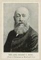 Leonard Charles Wyon