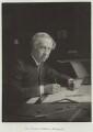 Sir Arthur William Blomfield