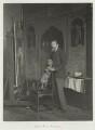 John Evan Hodgson, by Ralph Winwood Robinson, published by  C. Whittingham & Co - NPG x7369