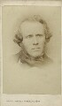 William Powell Frith, by John & Charles Watkins - NPG x15424