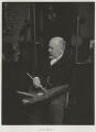 John Pettie, by Ralph Winwood Robinson, published by  C. Whittingham & Co - NPG x7385