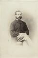 Charles William St Clair, 15th Baron Sinclair, by Ferrando - NPG Ax46307