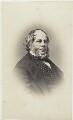 Henry Valentine Stafford-Jerningham, 9th Baron Stafford, by Ferrando - NPG Ax46315