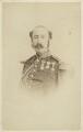 Monsieur de la Haye, by Fratelli D'Alessandri - NPG Ax46379
