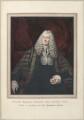 Charles Wolfran Cornwall