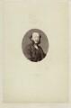 Charles Coleridge, by Lock & Whitfield - NPG Ax46458