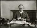 Sir (George) Roderick Jones, by Bassano Ltd - NPG x150805