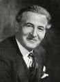 Sir John Ramsay Willis