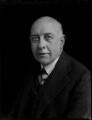 Sir Henry Dudley Gresham Leveson-Gower, by Bassano Ltd - NPG x150827