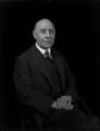 Sir Henry Dudley Gresham Leveson-Gower, by Bassano Ltd - NPG x150828