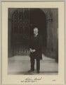 Sir William Arrol