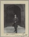 Sir Ellis Ashmead-Bartlett, by Sir (John) Benjamin Stone - NPG x8298