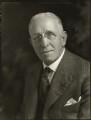 Sir Charles Henry Collett, 1st Bt