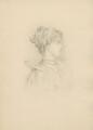 Winifred Anna (née Dallas-Yorke), Duchess of Portland