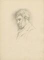 John James Robert Manners, 7th Duke of Rutland, after (Marion Margaret) Violet Manners (née Lindsay), Duchess of Rutland - NPG D23356