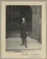 Aretas Akers-Douglas, 1st Viscount Chilston