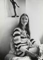 Antoinette Sibley, by Godfrey Argent - NPG x165975