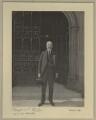 Sir Benjamin Louis Cohen, 1st Bt