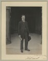 John O'Connor, by Sir (John) Benjamin Stone - NPG x15771