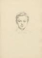 James Archibald Neil Primrose