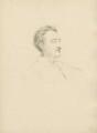 Cecil John Rhodes, after (Marion Margaret) Violet Manners (née Lindsay), Duchess of Rutland - NPG D23387