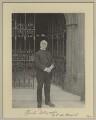 Sir Charles Dalrymple, 1st Bt