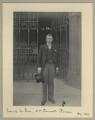 Sir Frederick William Fison, 1st Bt, by Sir (John) Benjamin Stone - NPG x15824