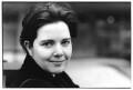 Claire Ward, by Victoria Carew Hunt - NPG x88086