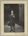 John Jones Jenkins, 1st Baron Glantawe