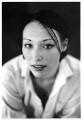 Rebecca Ray, by Roderick Field - NPG x88090