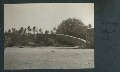 'Bridge without rails', by Lady Ottoline Morrell - NPG Ax143742