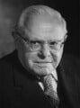 Basil Herbert Dean, by Godfrey Argent - NPG x166006