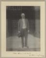 William Kenrick, by Sir (John) Benjamin Stone - NPG x29040