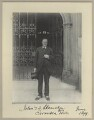 Sir John Talbot Dillwyn-Llewelyn, 1st Bt