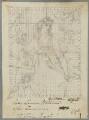 Louisa Cornwallis (née Gordon), Marchioness of Cornwallis, by Henry Bone, after  Sir Thomas Lawrence - NPG D17253
