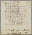 Sir Thomas Beauchamp-Proctor, 2nd Bt