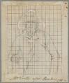 John Trotter, by Henry Bone, after  Sir William Beechey - NPG D17301