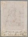 Mrs Gooch, by Henry Bone, after  Sir William Beechey - NPG D17347