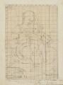 Madonna and Child ('Madonna of the Basket'), by Henry Bone, after  Antonio Allegri da Correggio - NPG D17401