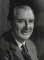 Jack Nixon Browne, Baron Craigton, by Godfrey Argent - NPG x166058