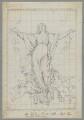 Assumption of the Virgin, by Henry Bone, after  Guido Reni - NPG D17434