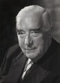Sir Robert Gordon Menzies