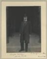 Joseph Nolan, by Sir (John) Benjamin Stone - NPG x32578