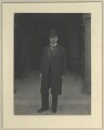 Joseph Nolan, by Sir (John) Benjamin Stone - NPG x32579