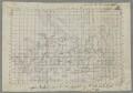'A Bacchanalian Revel before a Term', by Henry Bone, after  Nicolas Poussin - NPG D17506