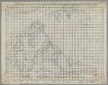 Emma Hamilton, by Henry Bone, probably after  Elisabeth-Louise Vigée-Le Brun - NPG D17508