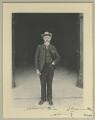 William O'Brien, by Sir (John) Benjamin Stone - NPG x33726