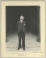 William O'Brien, by Sir (John) Benjamin Stone - NPG x33727